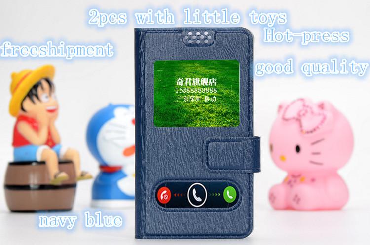 Чехол для для мобильных телефонов AXD Samsung i8552 8552 gt/i8552 недорого