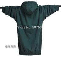 Winter Plus Size Famous Brand Women/men's Sport Casual Fleece Hooded Cardigan Hoodies Hiphop Skateboard Sweatshirts 4Xl