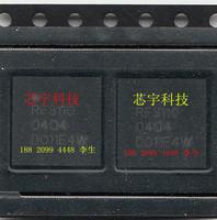 RFMD RF3110TR13 RF3110  Power amplifier 3110 PA  New original 100%