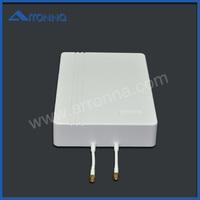 1800-2600 dual polarization   multi signal booster antenna