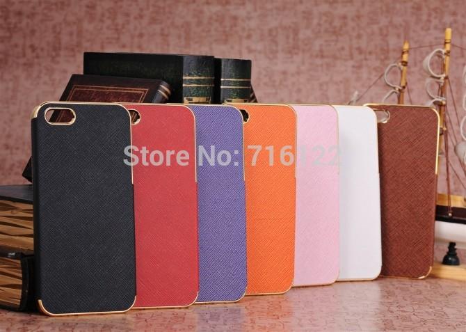 Чехол для для мобильных телефонов Apple iPhone 4 4s 5 5ss