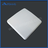 wifi outdoor high gain gps wlan wifi panel antennas