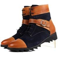 men boots,man boots,boots man,winter boots men,fashion men boots,man boot.