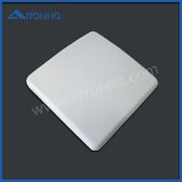 3.5G dual polarization  wireless panel antennas
