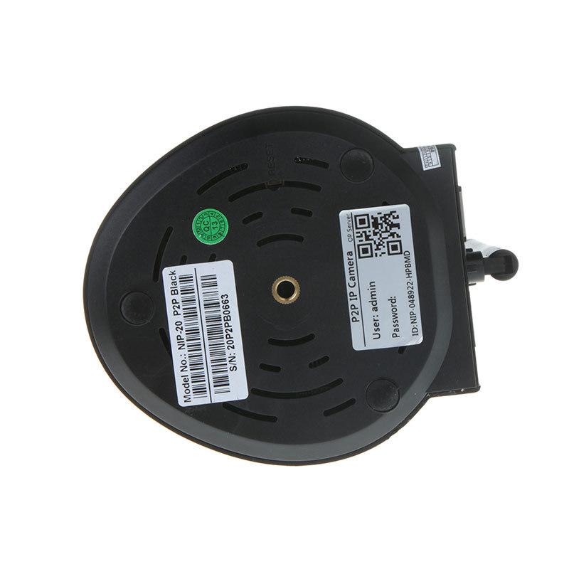 Tilt Zoom Camera Camera Pan/tilt/zoom Wifi