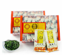 new 2014 tie guanyin Chinese green tea Natural Food oolong tea Health food Free Shipping