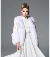 Marten overcoat Women medium-long fox fur coat