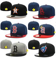 Blue Jays baseball cap BBOY SF is not adjustable cap bboy  hip-hop hat cap skateboard cap number