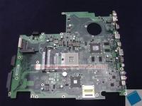 Laptop Motherboard FOR  ACER Aspire 8942 8942G  MB.PNQ06.001 (MBPNQ06001) DA0ZY9MB8E0 ZY9 100% TESTED GOOD