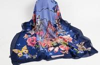 winter silk scarf women salomon poncho spain desigual calaveras bufandas cuellos cuadros ropa echarpe luxury women scarves