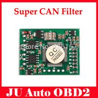 Super CAN Filter For CAS4 And FEM/ MB W212 W221 W164 W166 W204/ Renault Laguna III, Megane III, Scenic III