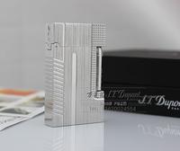 2013 new promotional Dupont Dupont lighters broke brushed Bullet 007 Shopping