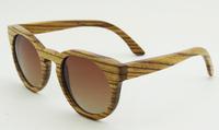 New 2014 Retro Round Lens Coating Sunglasses Women Brand Designer Vintage Sun Glasses Cycling Eyewear Oculos De Sol Gafas z6011