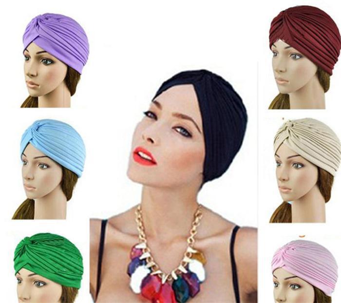 Turban Headband Malaysia Turban Headband Online