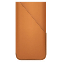 Sleeve Pouch Case for Apple iPhone 6 , Slicoo Leather Carrying Protective Cover Case Sleeve for Apple iPhone 6 (4.7 inch)