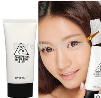 База под макияж Sun screen SPF50 Makeup Primer база под макияж oem 50 12pc fc815