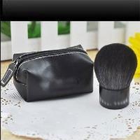 NEW!2014 BB brand Cheek blush makeup brush powder paint cosmetic brush free shippping