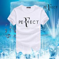 New Roger Federer RF T Shirts Men Cotton Casual O Neck Short Sleeve Mens Shirts Euro Size Man Tees Free Shipping