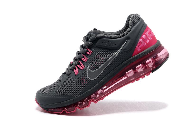 nike shoes air max 2013 price