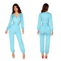 2014  new  women yellow clothing  bandage Sleeveless dresses hot sale   free shipping KM006