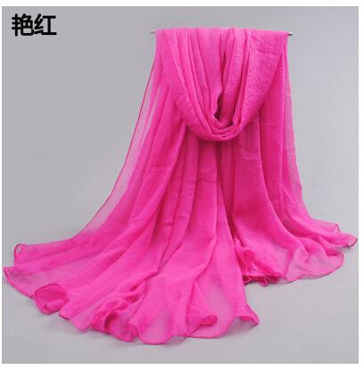 2014 women's  winter thermal large long floral print fashion cotton scarf cheap female pink cotton shawls scarf pashmina180*90cm