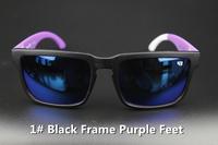 New Sunglasses Men Cycling glasses Oculos de sol masculino vintage Sport Round Fashion Sunglasses Women clubmaster Gafas