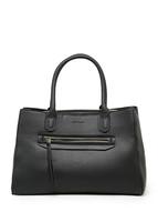 Mango bag women's handbag mng 2014 new arrival litchi compartment handbags handbag briefcase bag