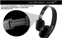 Professional wholesale OVLENG X2 high-quality headset, phone headset computer universal headset