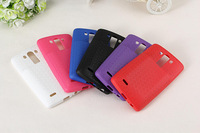 100pcs, NEW Extended TPU case for LG Optimus G3 D855 D850