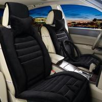 2014 spring and autumn cushion car seat auto supplies cfr2-1 car seat cushion, seat covers