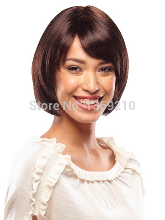 Парик из искусственных волос Beauty Girl Dress  15 ролики раздвижные maxcity rio р 29 32 зелёный
