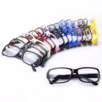 5pcs/Lot Fashion vintage glasses frame PC glasses frame free shipping