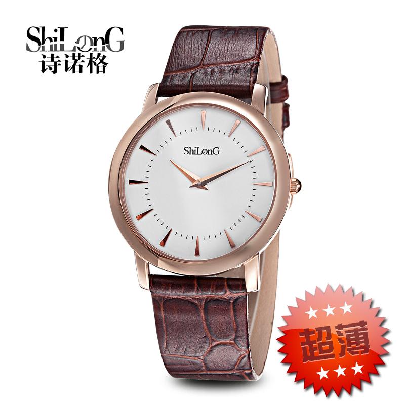 Наручные часы Alberto Kavalli мужские: цены в