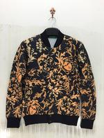 3D Printing Jacket Sweatshirt Brand image