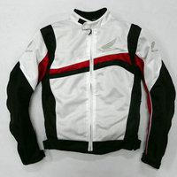 Free shipping wholesale-2014 New Moto GP motorcycle JK044 Racing road Jacket autorcycle jacket
