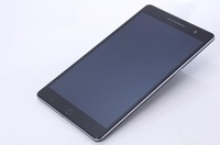 """7""""IPS MTK6592 8+8 core 8.8GHZ laptop PC 8GB+64GB 2k 2560*1440 tablet PC phone 18MP/18MP Android 4.5.8 dual SIM WCDMA Smart Phone"""