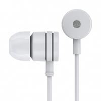 Millet earphones red rice note piston ear phone wire earphones 2s meters 3 echinochloa frumentacea 4 earphones