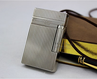 STDupont / Dupont lighters personalized boutique striped top models