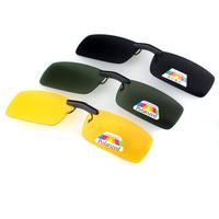 Myopia sunglasses clip small clip myopia clip night vision goggles glasses myopia clip black