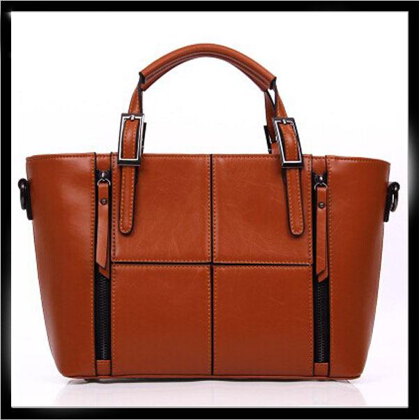 2014 frauen handtasche umhängetasche hochwertige mode Jahrgang frauen messenger bags kreuz leichensäcke messenger- Tasche bolsas kupplung