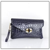 Women Handbag Special Offer PU Leather bags women messenger bag Casual Clutch Women Bag Shoulder Cross body bag