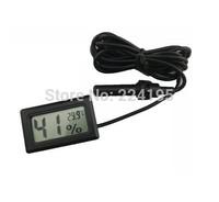Digital Thermo Hygrometer for Egg Incubator / Hygro Thermometer for Egg Incubator