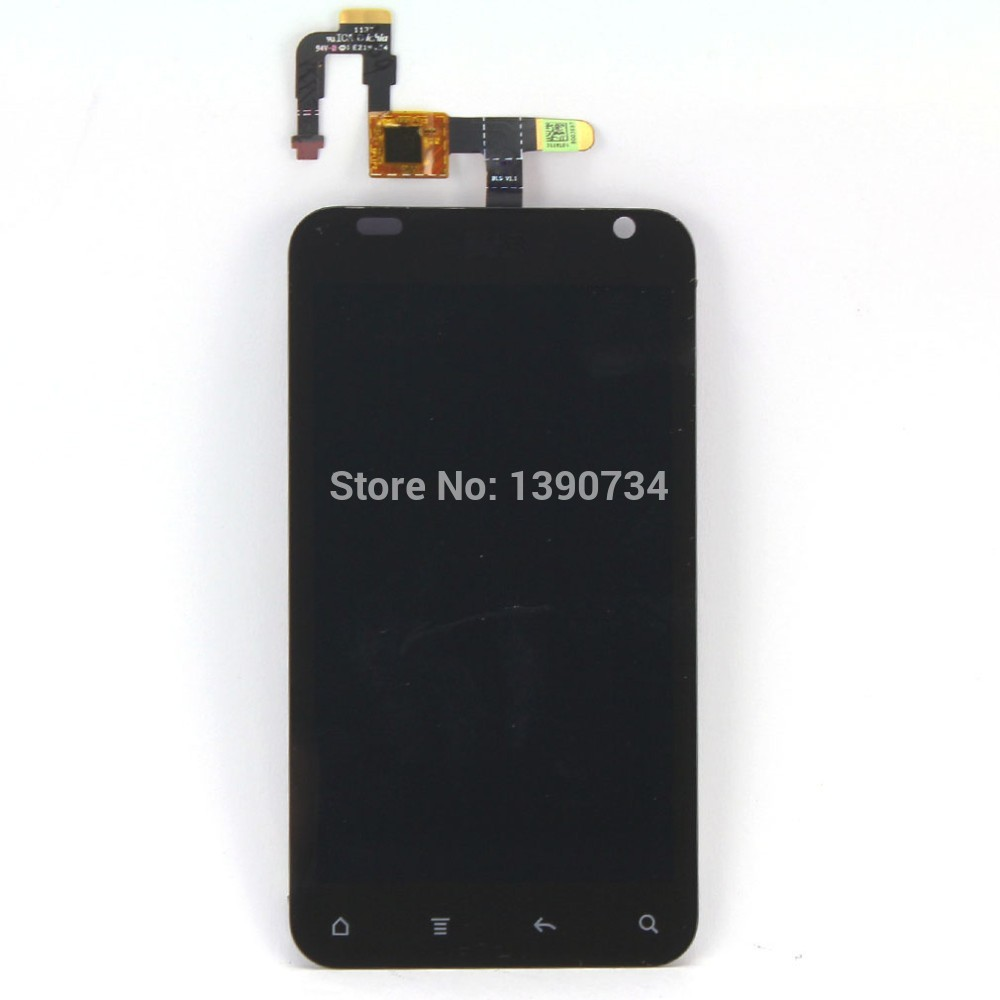For HTC HTC S510B G20  For HTC Rhyme Bliss S510B G20