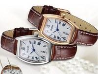 Dom women watches ladies brand watch clock women christmas gift woman fashion quartz watch relogios femininos reloj hombre 2014