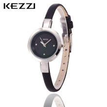 2014 New Fashion Brand Michaelles Korss Women Rhinestone Watches Casual Table Relogio Feminino Reloj Mujer Silicone Wristwatches(China (Mainland))