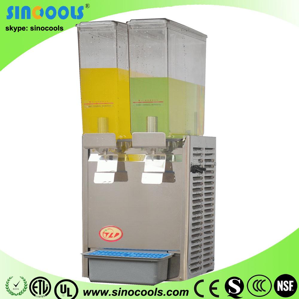 Automatic soft drink dispenser(China (Mainland))