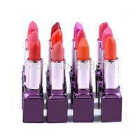 FREE SHIPPING Magic beauty lipstick moisturizing lip balm lasting waterproof yc series rouge lipstick