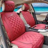 2014 autumn car seat four seasons leather upholstery ldj3-10,  car seat cushion, seat covers