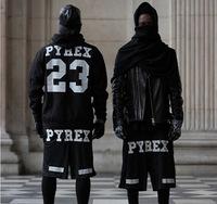 Free ShippingUnited States hip hop street fashion men   mesh