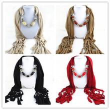 Ожерелья  от Awo для женщины, материал Акрил артикул 32230814157